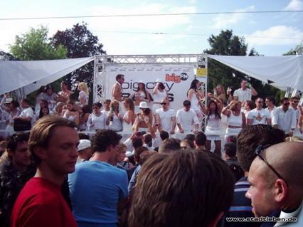 2005_Parade_0056.jpg