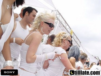 2005_Parade_0090.jpg