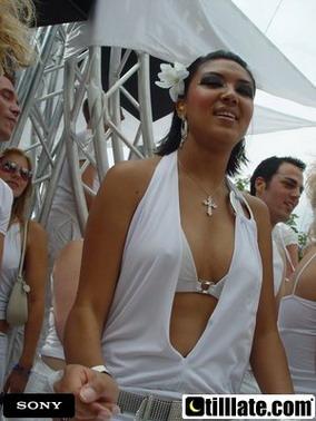 2005_Parade_0094.jpg