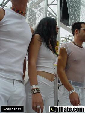 2005_Parade_0095.jpg
