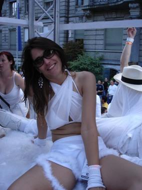 2005_Parade_0011.jpg