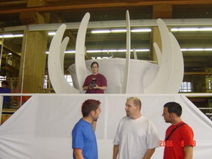 2006_Aufbau_0004.JPG