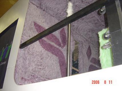 2006_Aufbau_0028.JPG