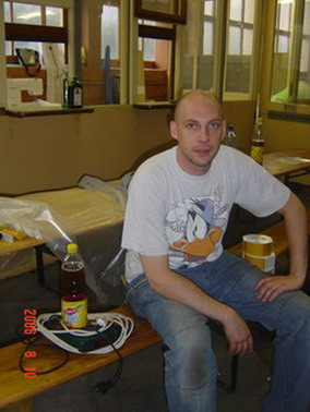 2006_Aufbau_0023.JPG