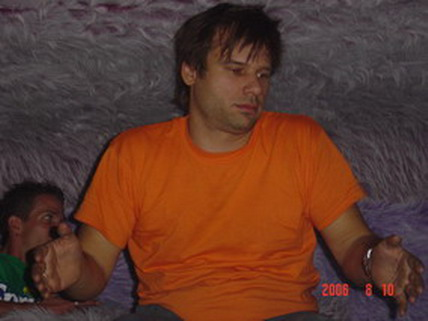 2006_Aufbau_0025.JPG