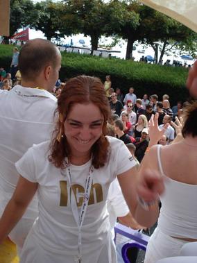 2007_Parade_0006.jpg
