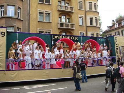 2007_Parade_0020.JPG
