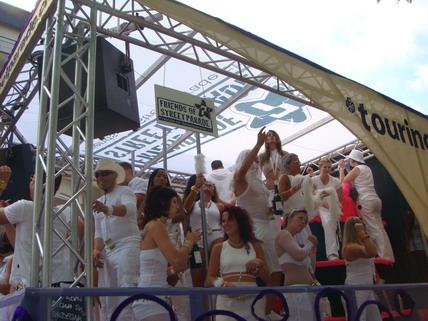 2007_Parade_0024.JPG