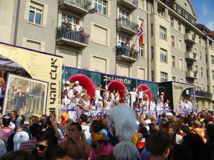 2007_Parade_0031.JPG