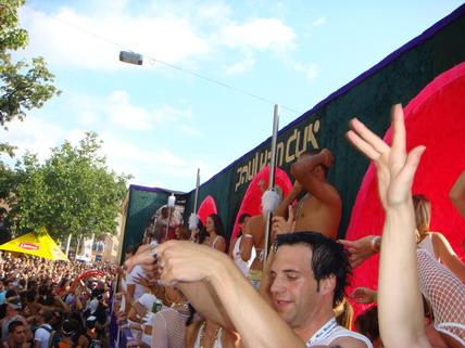 2007_Parade_0039.JPG