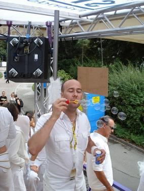 2007_Parade_0072.JPG