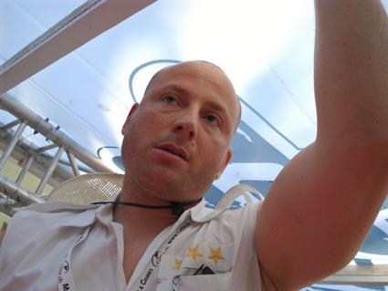 2007_Parade_0121.JPG