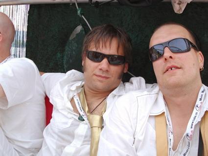 2007_Parade_0151.JPG