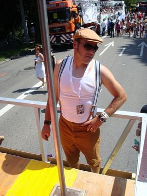 2008_Parade_0006.JPG