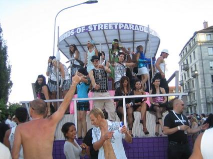 2008_Parade_0091.jpg