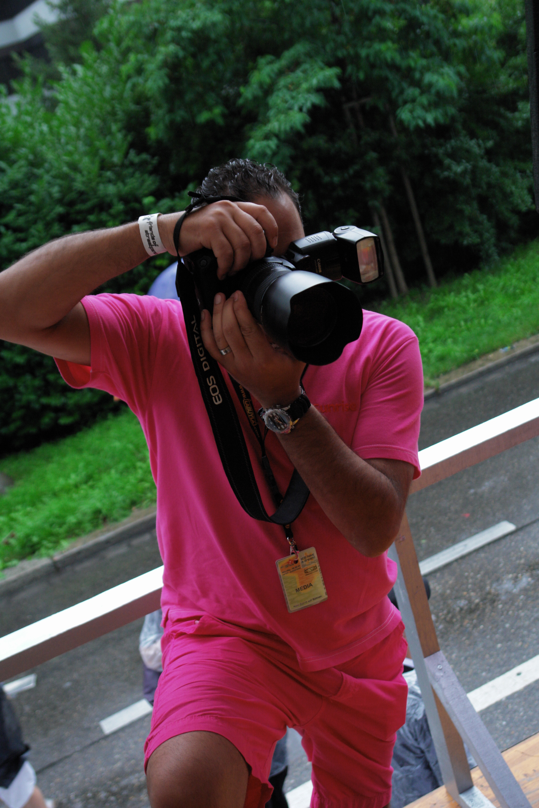 2009_Parade_0003.JPG
