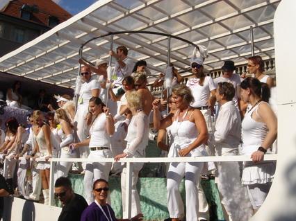 Parade 2006