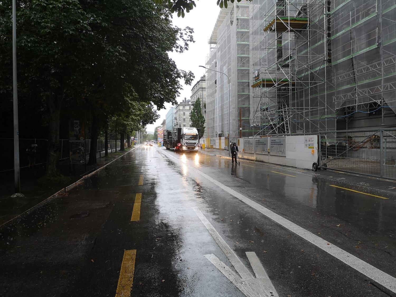 Streetparade_2019_Parade005.jpg