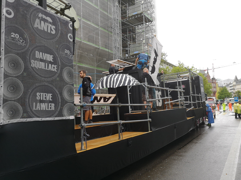 Streetparade_2019_Parade010.jpg