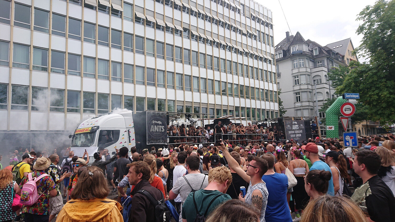 Streetparade_2019_Parade046.jpg