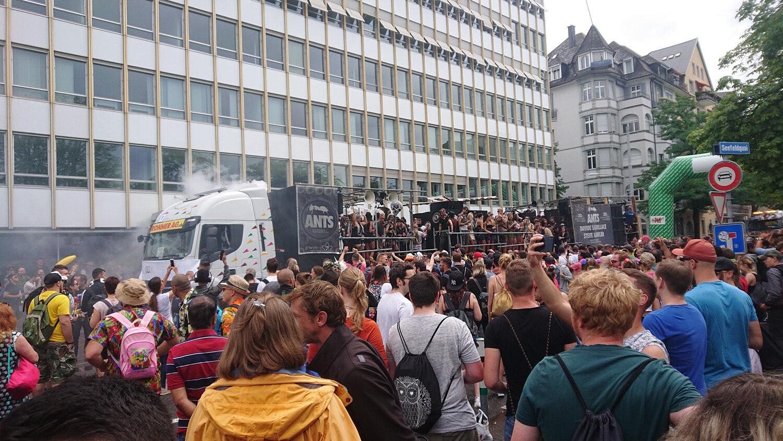 Streetparade_2019_Parade047.jpg