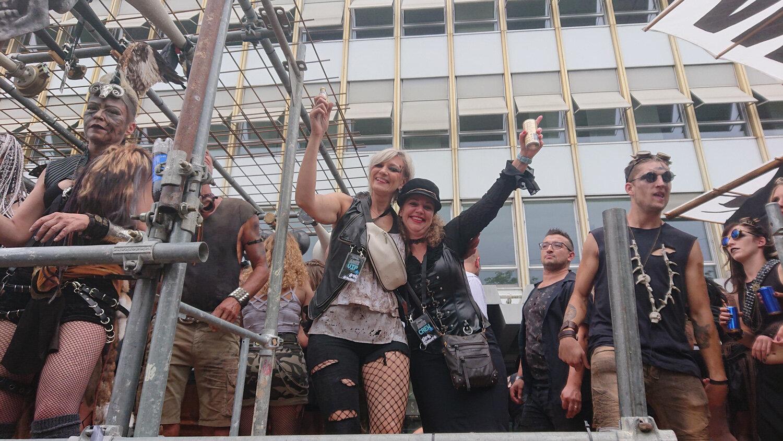 Streetparade_2019_Parade050.jpg
