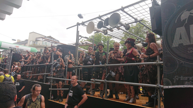 Streetparade_2019_Parade053.jpg