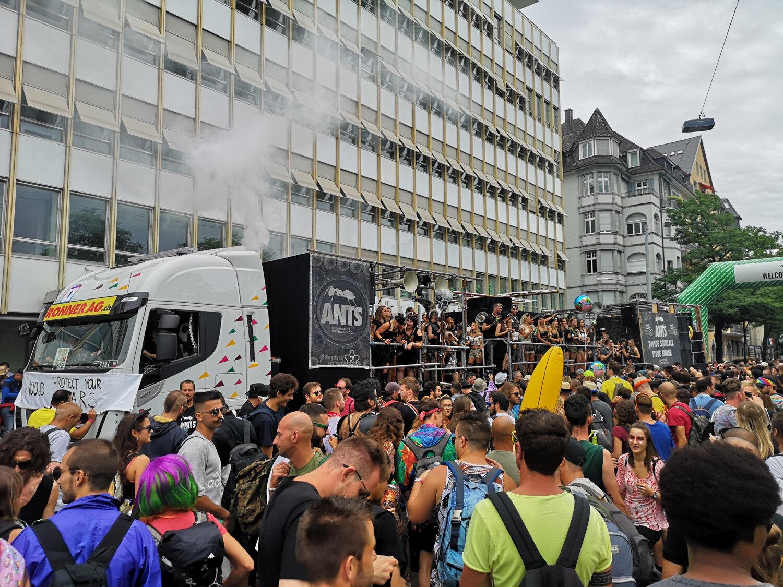 Streetparade_2019_Parade054.jpg