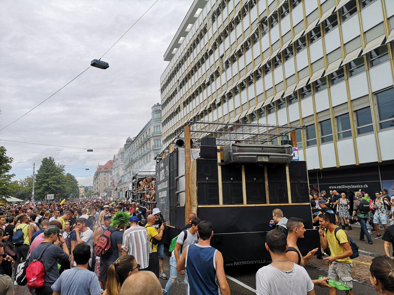 Streetparade_2019_Parade057.jpg