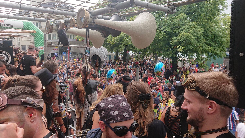 Streetparade_2019_Parade062.jpg