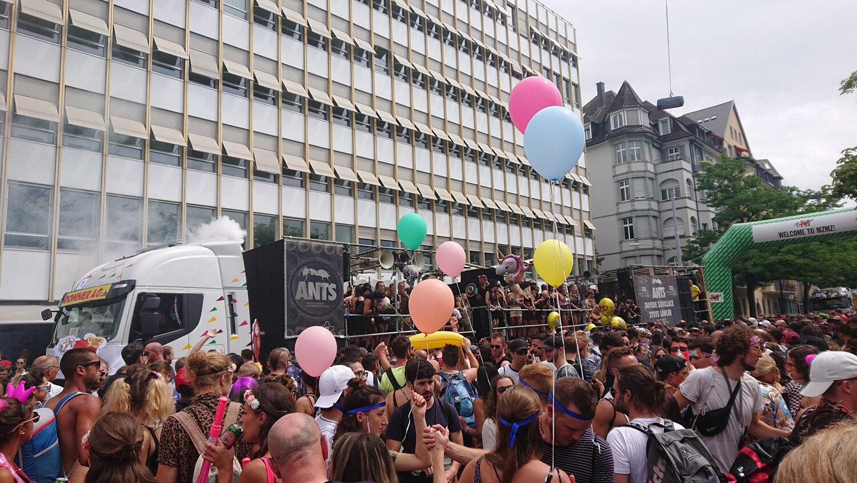 Streetparade_2019_Parade069.jpg
