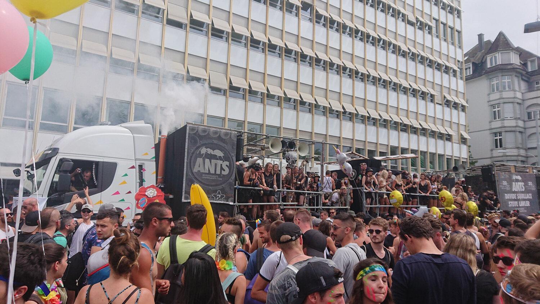 Streetparade_2019_Parade070.jpg