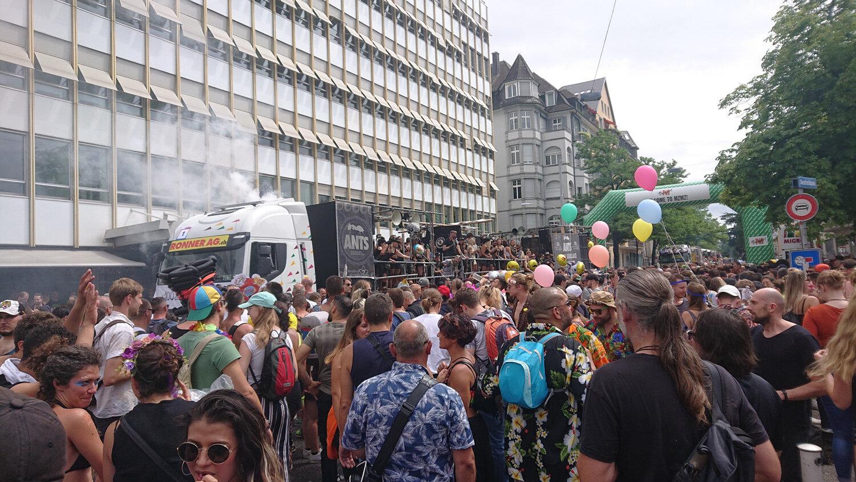 Streetparade_2019_Parade068.jpg