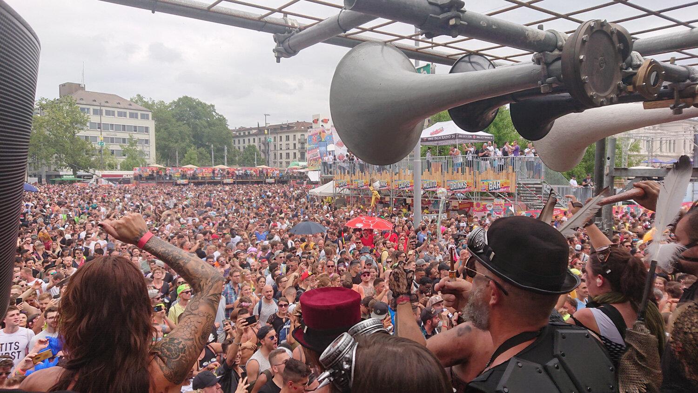 Streetparade_2019_Parade078.jpg