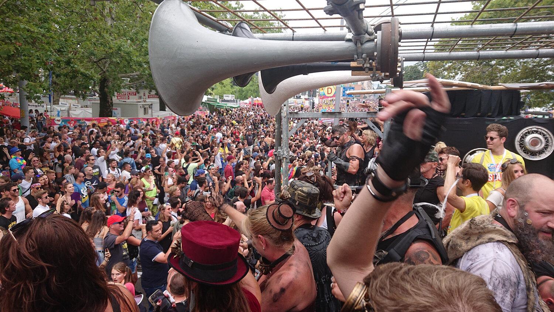 Streetparade_2019_Parade081.jpg