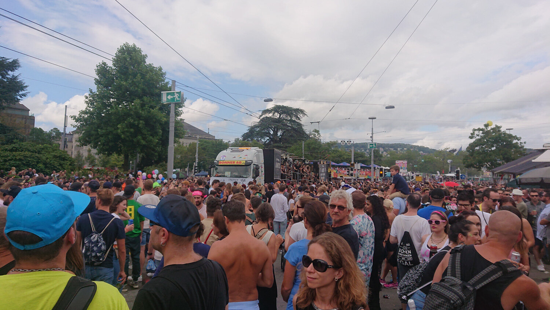 Streetparade_2019_Parade098.jpg