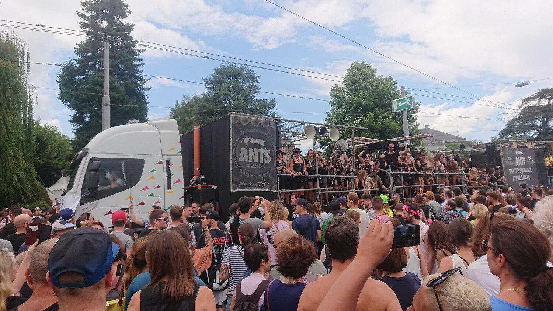 Streetparade_2019_Parade104.jpg