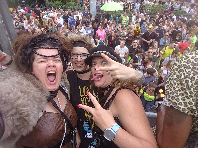 Streetparade_2019_Parade106.jpg