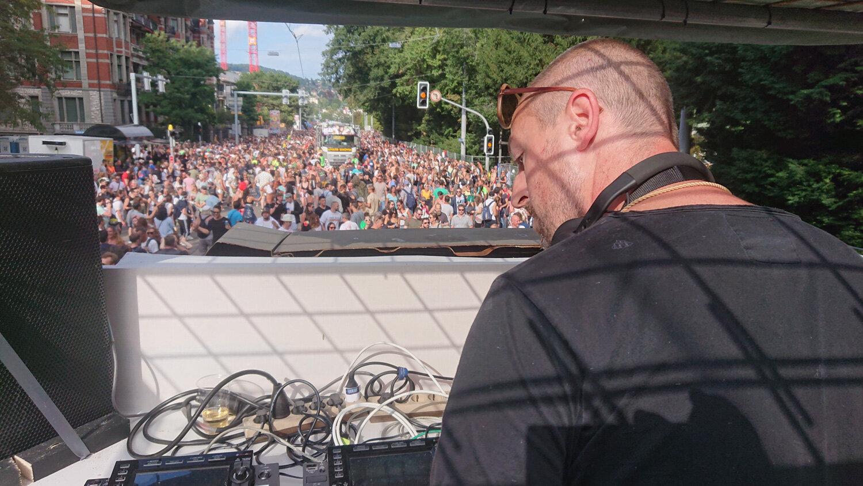 Streetparade_2019_Parade115.jpg