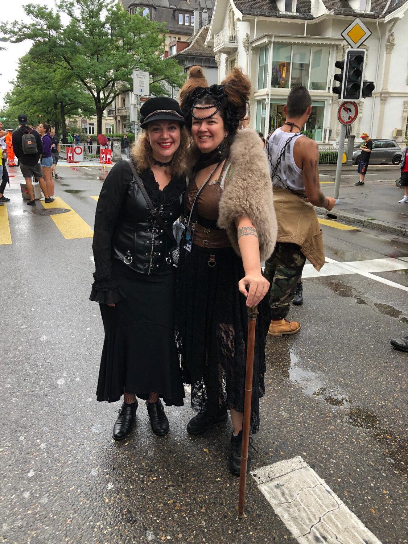 Streetparade_2019_Parade137.jpg