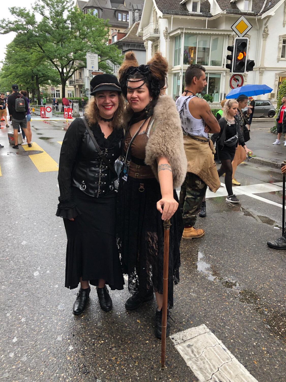 Streetparade_2019_Parade136.jpg