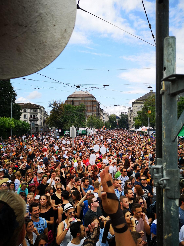 Streetparade_2019_Parade145.jpg