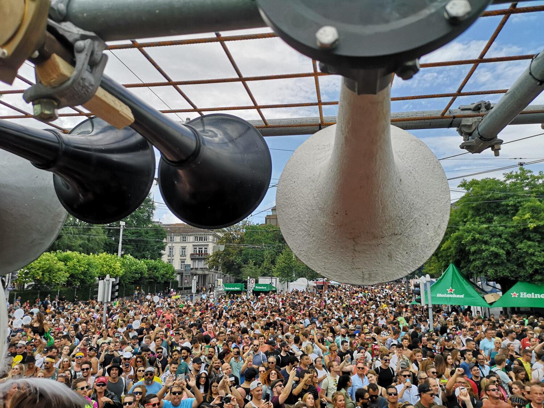 Streetparade_2019_Parade148.jpg