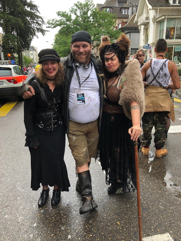 Streetparade_2019_Parade152.jpg