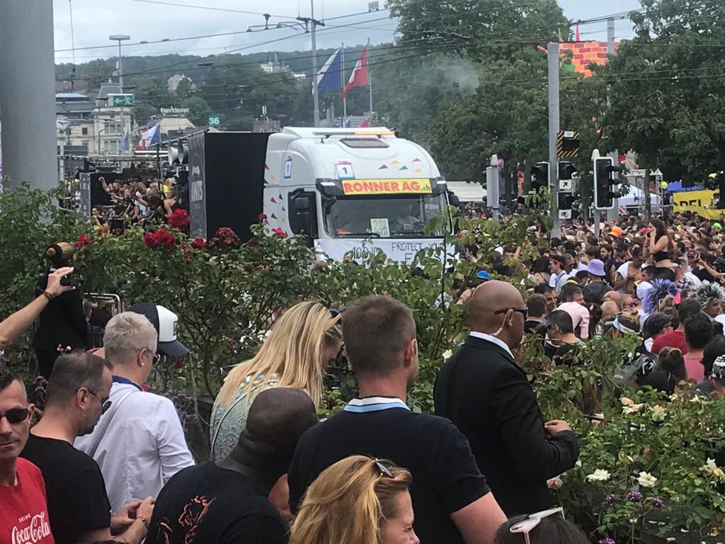 Streetparade_2019_Parade161.jpg