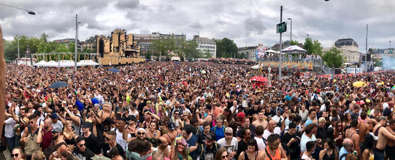 Streetparade_2019_Parade168.jpg