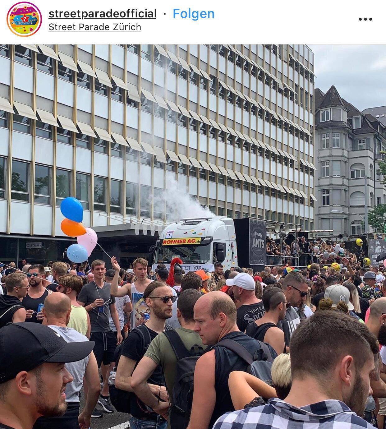 Streetparade_2019_Parade172.jpg