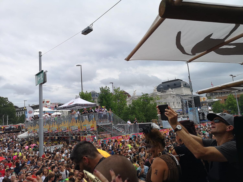 Streetparade_2019_Parade173.jpg
