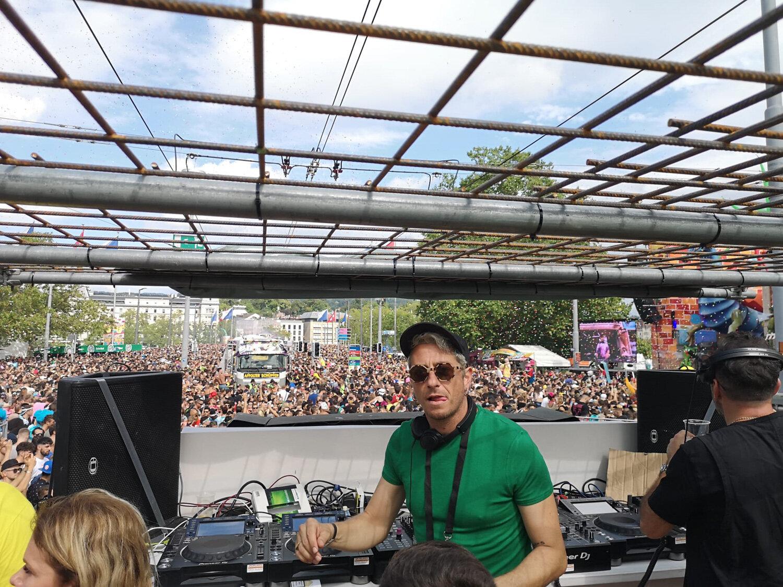 Streetparade_2019_Parade179.jpg