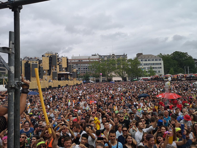 Streetparade_2019_Parade181.jpg